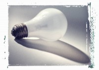 How can your business save money on energy bills?