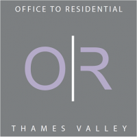 Office to Residential – Have you completed your viability assesment?