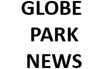 Merry Christmas from Globe Park News, Marlow