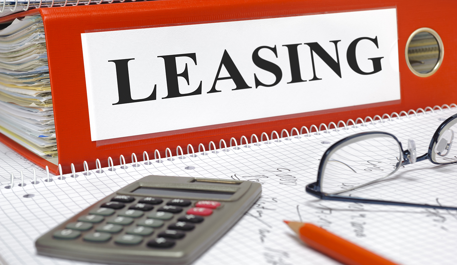 The Benefits and Drawbacks of Extending A Business Lease